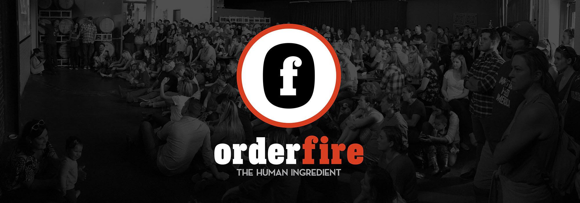 homepagegraphic.logo
